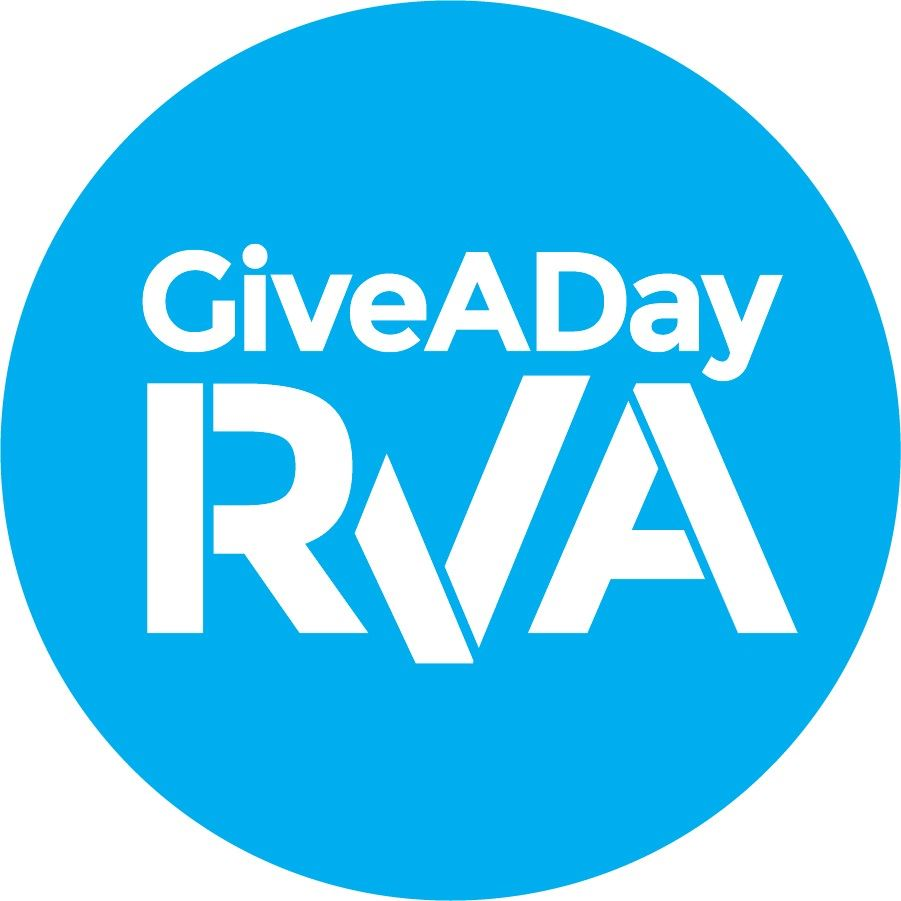 GiveADay Logo