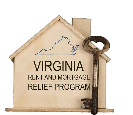 Va Rent and Mortgage relief program
