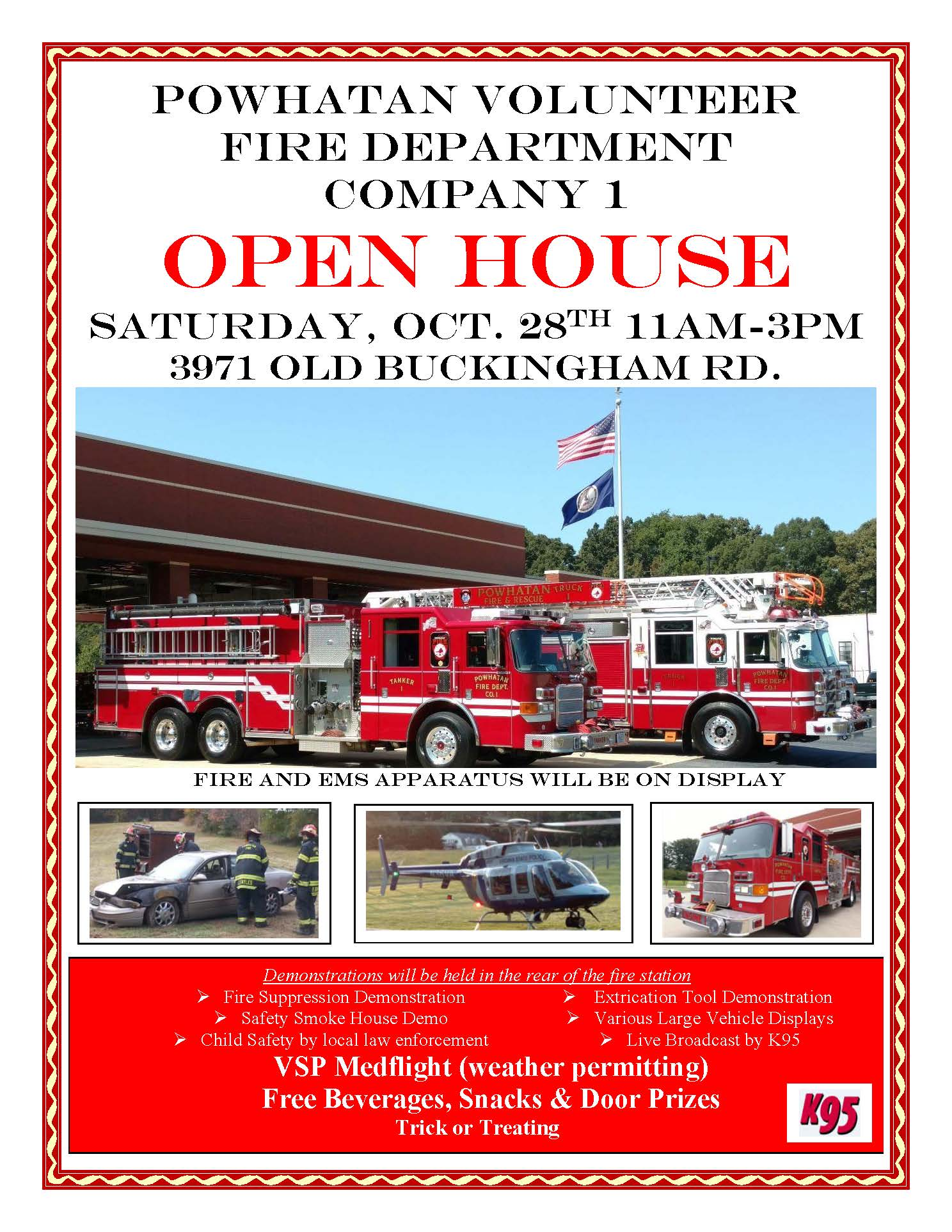 Co 1 Open House flyer General Public 2017