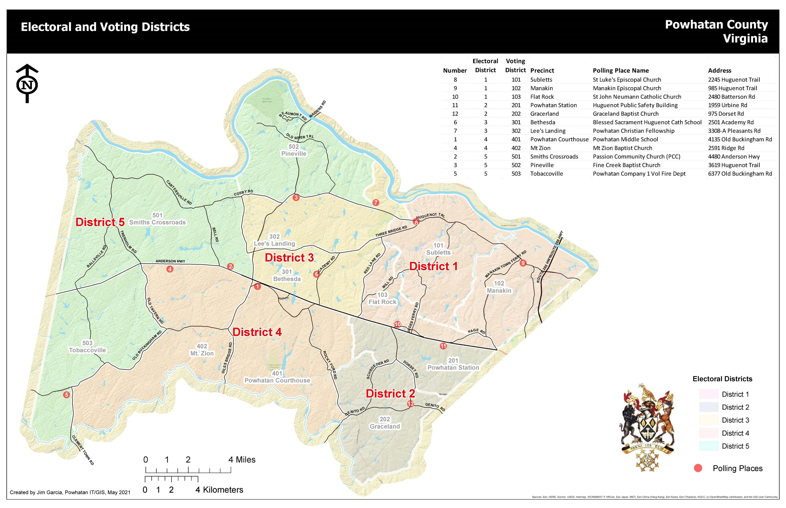 District Map_May2021
